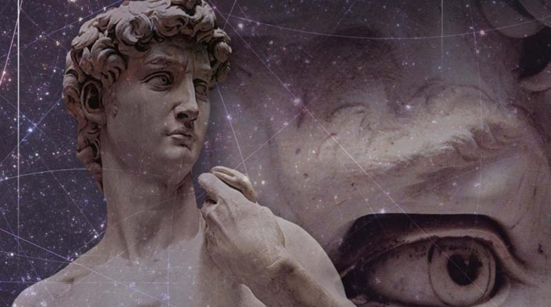 Главы из монографии Подорога В. «Феноменология тела»
