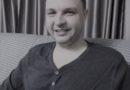 Виктор Гуляев