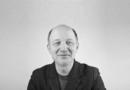 Владимир Галата
